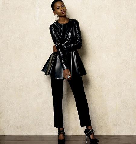 Vogue 8936