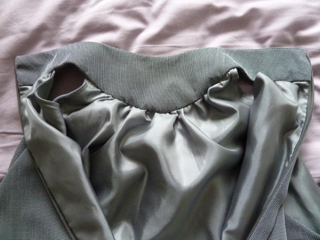 Burda 106 03-2011 lining