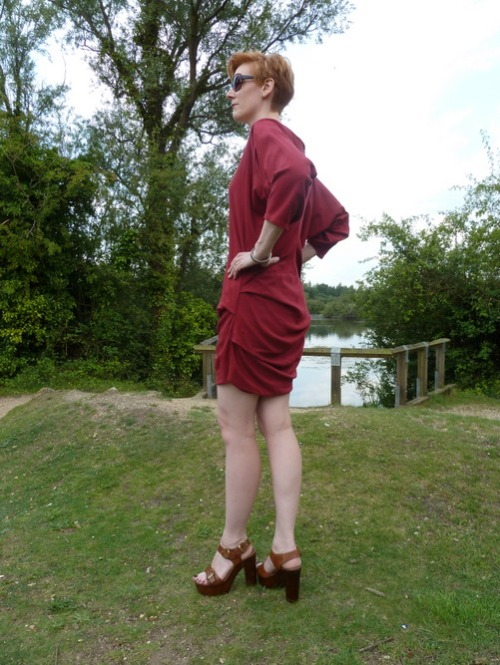 Drape drape 2 no 7