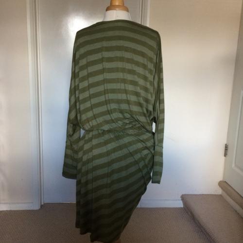 Drape drape 2 no 11 back