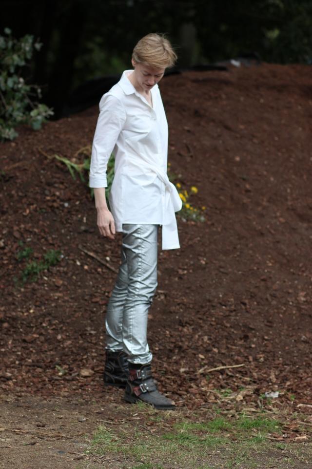 Style Arc Juliet