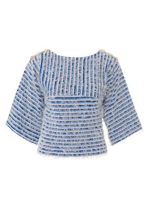 Burda 101B 06/2016 garment photo
